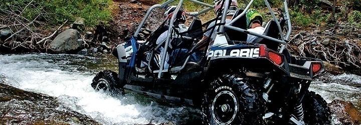 Sandpoint Marine & Motorsports, LLC Ponderay, ID   Polaris