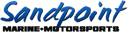 Sandpoint Marine and Motorsports
